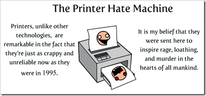 hate_machine